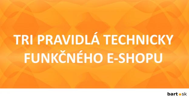 tri-pravidla-technicky-funkcneho-e-shopu-banner-kvalita