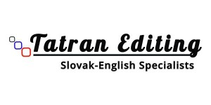 tatran-ediiting