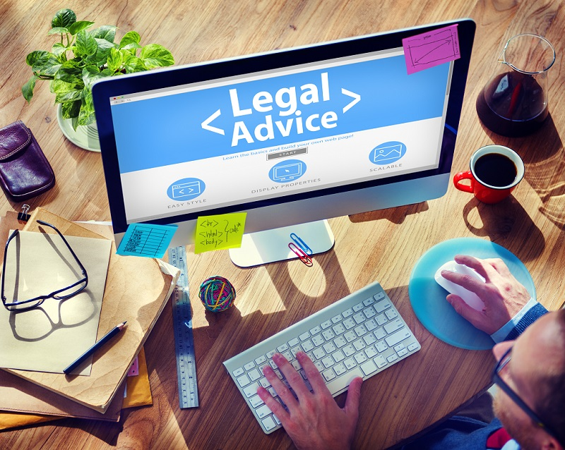 legal-advice