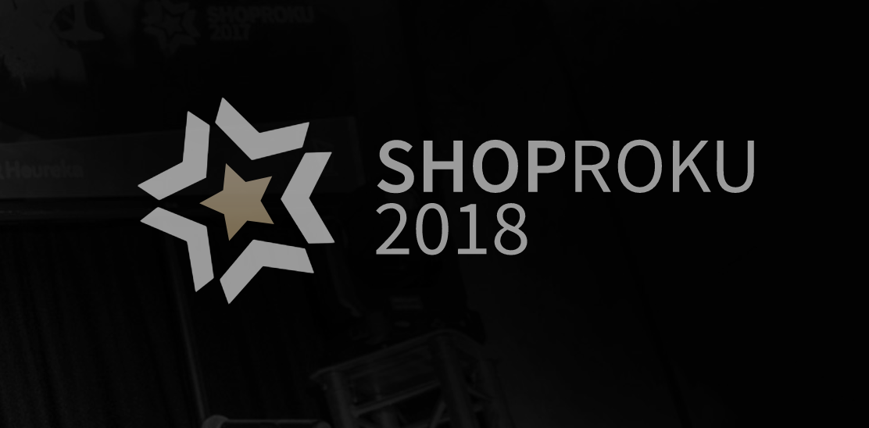Užitočný tip pre vaše online podnikanie  6 - Súťaž ShopRoku 2018 ... 832f22af604